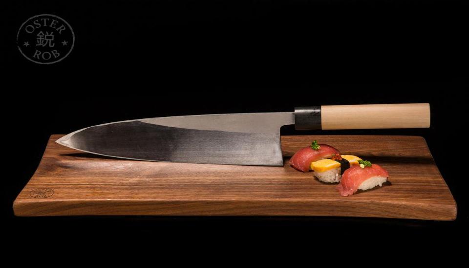 profesionalni-japanski-kuhinjski-nozevi-oster-rob-4