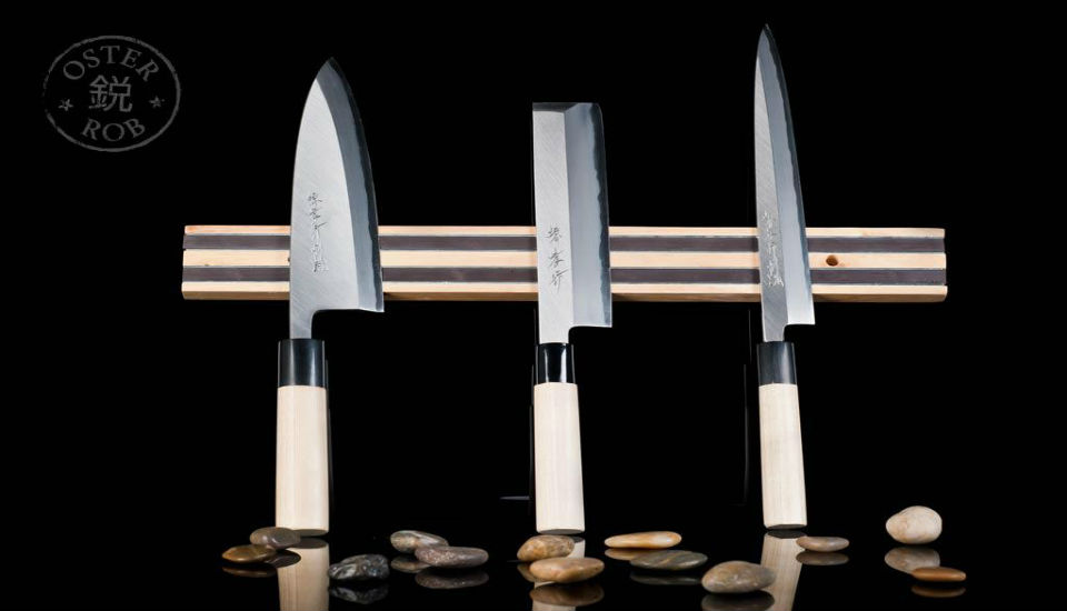 profesionalni-japanski-kuhinjski-nozevi-oster-rob-5