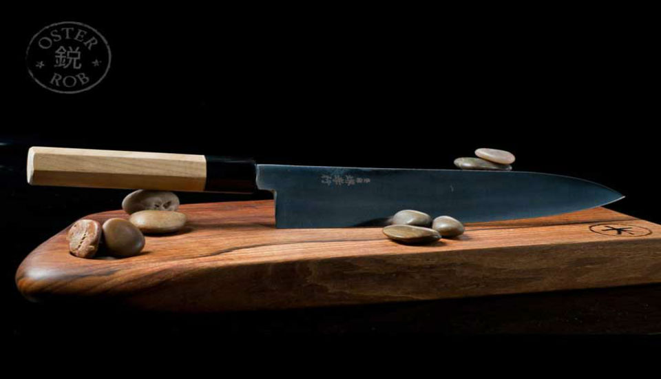 profesionalni-japanski-kuhinjski-nozevi-oster-rob-7