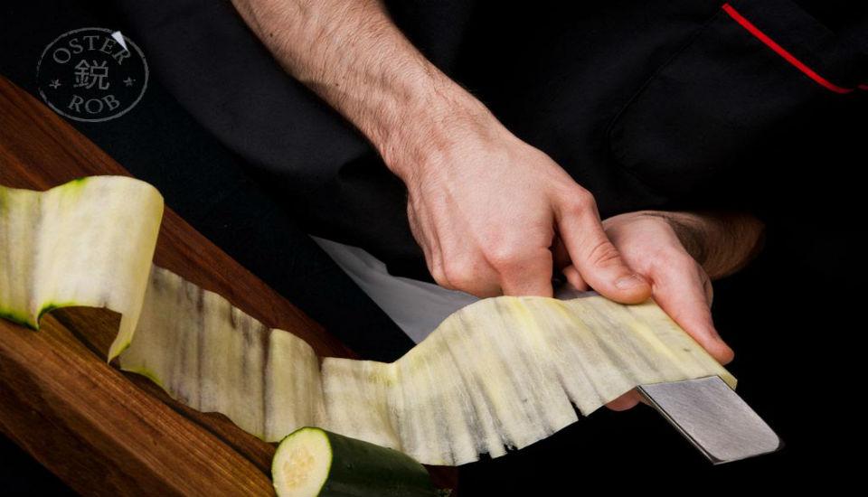 profesionalni-japanski-kuhinjski-nozevi-oster-rob-9