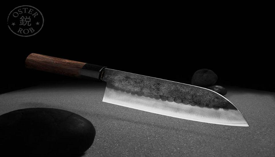 profesionalni-japanski-kuhinjski-nozevi-oster-rob-12