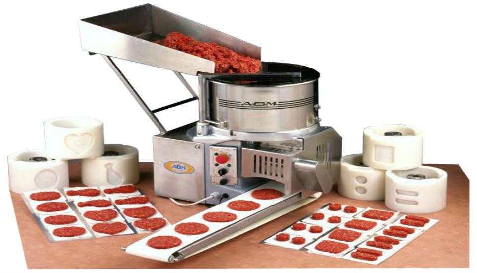 oprema-za-kuhinju-branelli-10