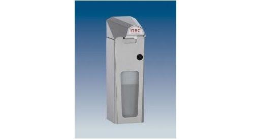aparati-za-higijenu-zaposlenih-branelli-1