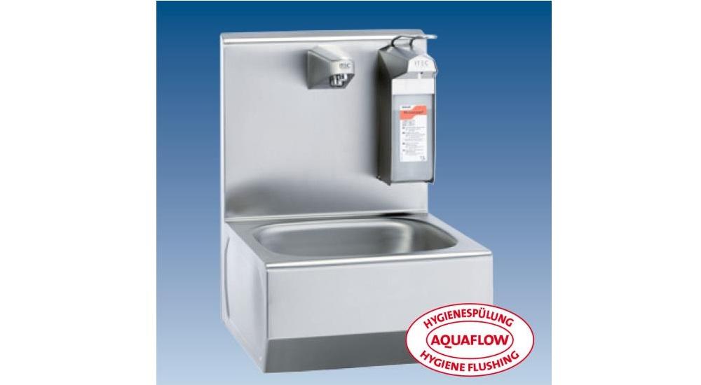 aparati-za-higijenu-zaposlenih-branelli-2