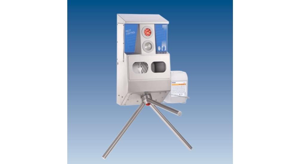 aparati-za-higijenu-zaposlenih-branelli-3